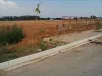 Land for sale in Altus Muirwoods, Mullanpur, Mohali