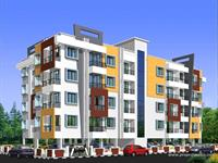 1 Bedroom Flat for sale in HMA Gulmohar Apartments, Vamanjoor, Mangalore