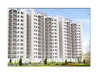 Netaji Subhash Apartment - Dwarka Sector-13, New Delhi