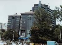 Office for rent in Prestige Meridian, M G Rd area, Bangalore
