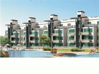 Shop for sale in Supertech Oxford Square, Noida Ext, Gr Noida