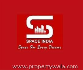 Space India Indraprasth - Panvel, Navi Mumbai