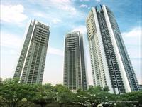 3 Bedroom Flat for rent in Oberoi Exquisite, Goregaon East, Mumbai