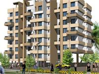 2 Bedroom Flat for rent in Shree Mangal Aishwaryam Greens, Wakad, Pune