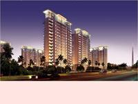 3 Bedroom Flat for rent in Wave Garden, Sector 85, Mohali