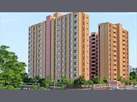 3 Bedroom Flat for rent in Gala Gardenia, South Bopal, Ahmedabad