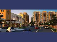 1 Bedroom Flat for sale in Tata La Montana, Talegaon, Pune