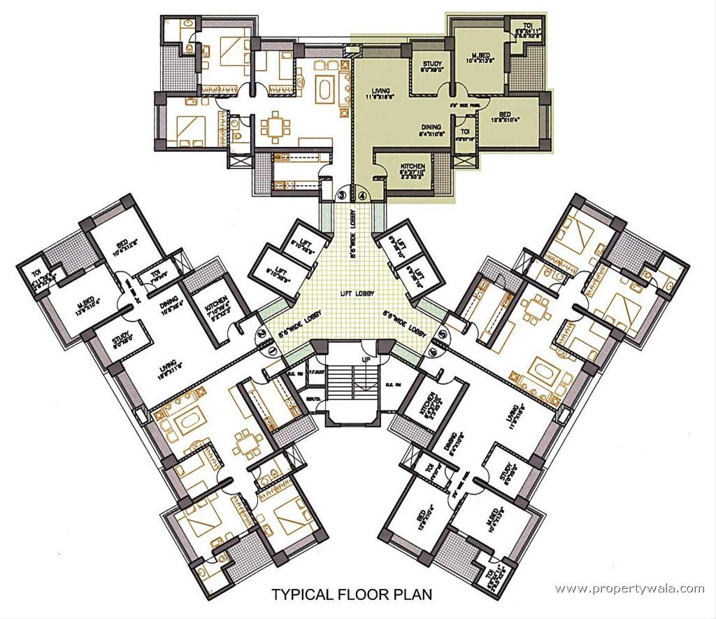 typical floor plan pictures to pin on pinterest