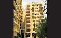 3 Bedroom Flat for sale in Sterling Terraces, Banashankari Stage 3, Bangalore