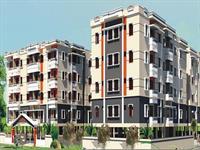 2 Bedroom House for sale in Vishram's Oasis, Old Mahabalipuram Road area, Chennai