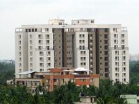 RDS Oasis - Kadavanthra, Kochi