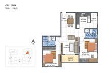 Floor Plan-9