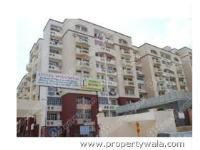 Atulya Apartments - Dwarka Sector-18B, New Delhi