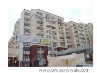 Atulya Apartments - Dwarka Sector-18B, New Delhi
