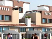 Land for sale in Dreams Residency, Vishrantwadi, Pune