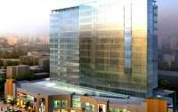 Commercial Office/Space in Golf Course Ext. Road , Gurgaon