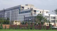 Office for rent in Vipul Trade Center, Sohna Rd area, Gurgaon