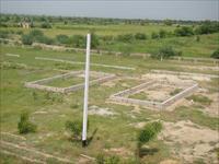 Land for sale in PRR Gateway, Yelahanka, Bangalore