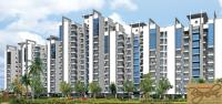 2 Bedroom Flat for sale in Parsvnath Regalia, G T Road area, Ghaziabad