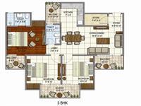 Floor Plan-C