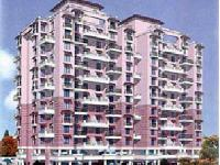 2 Bedroom Apartment / Flat for sale in Rose Parade, NIBM, Pune