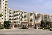 3 Bedroom Flat for sale in Ashiana Aangan, Neemrana, Alwar