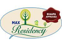 Max Residency