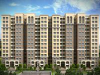 Sobha Mediterranean City