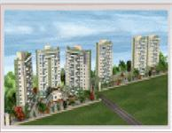 4 Bedroom House for sale in Marvel Diva, Magarpatta Road area, Pune