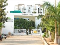 3 Bedroom Flat for rent in Girdhari Executive Park, APPA Junction, Hyderabad