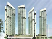 2 Bedroom Flat for sale in Seth Auris Serenity, Malad West, Mumbai