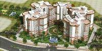2 Bedroom Flat for rent in Shriram Symphonye, Kanakapura Road area, Bangalore