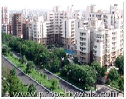 Assotech Golf Vista Apartments - Sector Alpha II, Greater Noida