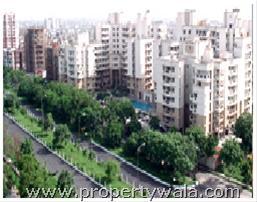 Assotech Golf Vista Apartments - Sector Alpha II, Greater Noida