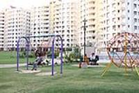 Playground