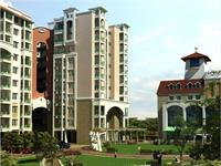 Purva Bluemont - Trichy Road area, Coimbatore