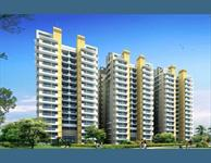 2 Bedroom Flat for sale in Nirala Aspire, Noida Extension, Greater Noida