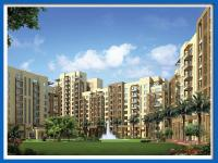 3 Bedroom Flat for rent in Emaar MGF The Views, Sector 105, Mohali