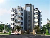 3 Bedroom Flat for sale in Sambhav Stavan Alteza, Satellite, Ahmedabad