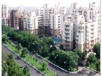 2 Bedroom House for rent in Assotech Golf Vista Apartments, Sector Alpha II, Greater Noida