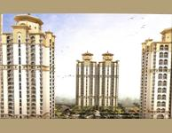 DLF Capital Greens - Moti Nagar, New Delhi