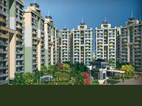 Gaur Sports Wood - Sector 79, Noida