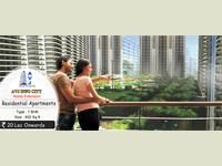 AVJ Info City - Noida Extension, Greater Noida