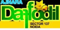 3 Bedroom Flat for rent in Ajnara Daffodil, Sector 137, Noida
