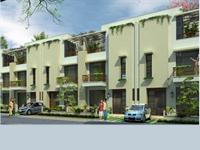 2 Bedroom House for sale in Alpha International City Karnal, GT Road area, Amritsar