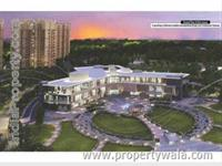 2 Bedroom Flat for sale in Pacifica Aurum, Padur, Chennai