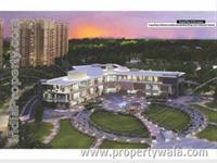 3 Bedroom Flat for sale in Pacifica Aurum, Padur, Chennai