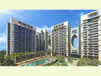 3 Bedroom Flat for sale in Homeland Heights, Sector 70, Mohali