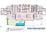 Floor Plan-2