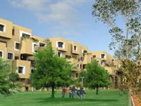 Brigade Courtyard - HMT Layout, Bangalore